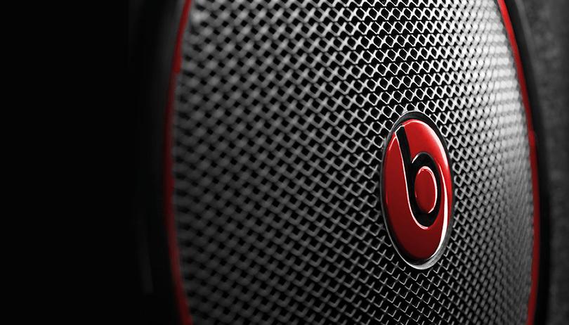 Comparatif : Deezer vs Spotify, lequel  faut-il utiliser ?