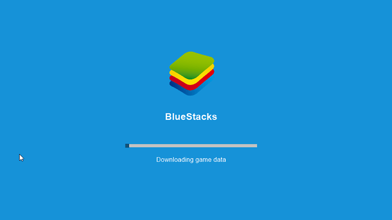 bluestacksgamedata