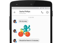 How to use Facebook's new Messenger sharing features to enhance your conversations