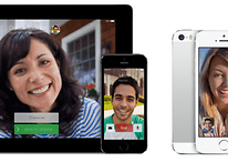 Best alternatives to FaceTime on Android