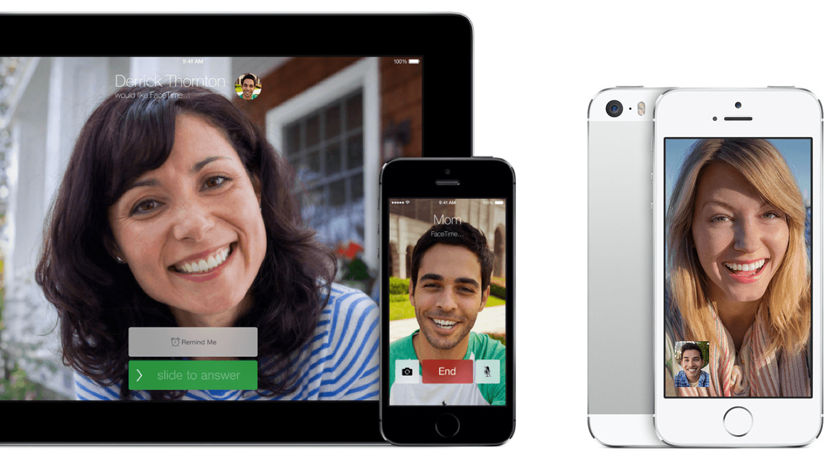 Phone Facetime With Android Phone best alternatives to facetime on android androidpit