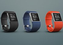 Fitbit vs Garmin fitness tracker comparison: which band is better?
