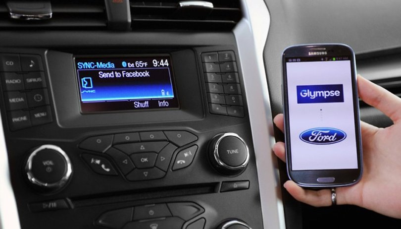 Best Android car accessories: from cheap and cheerful to Android Auto awesomeness