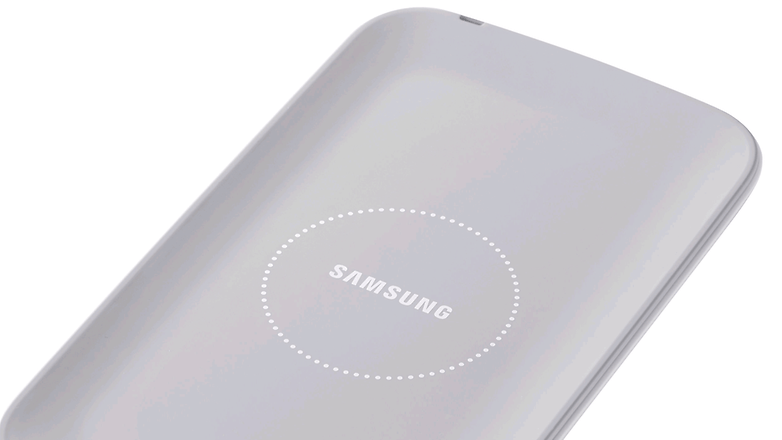 galaxys4chargepad