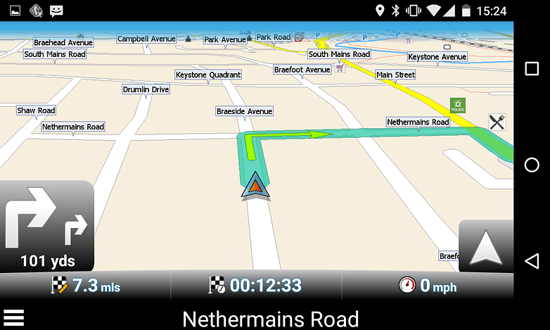 How to use Google Maps GPS offline | AndroidPIT Map For Gps on maps for display, free gps map software, gps downloads, maps for asia, maps for food, garmin gps maps, maps for books, gps freeware, free gps, maps for fishing, gps software, free gps software, maps for blackberry, download gps maps, maps for mobile, maps for arena, free gps maps, maps for teachers,