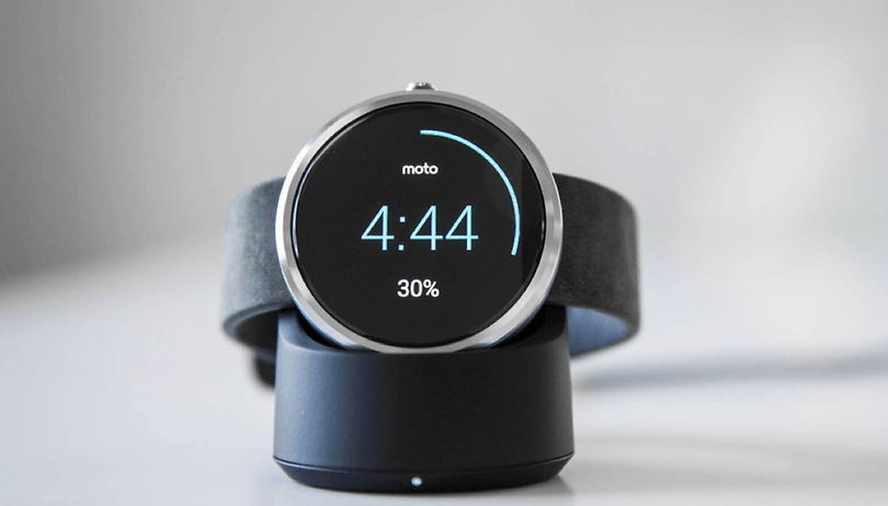How to set up and customize your smartwatch