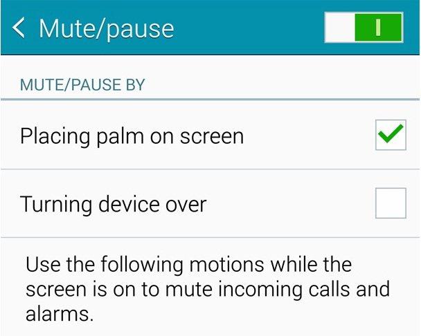 mutepause