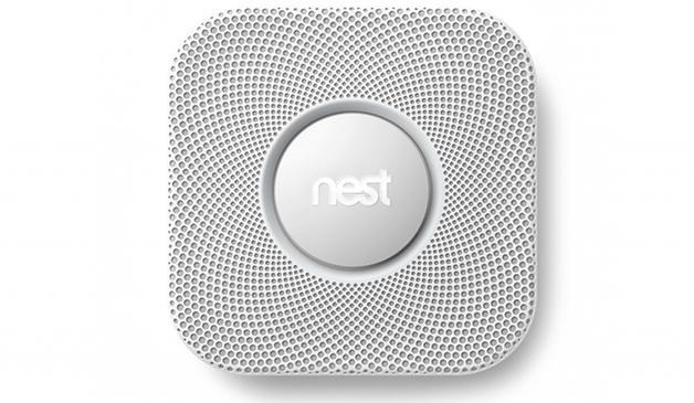 nestprotecthardware