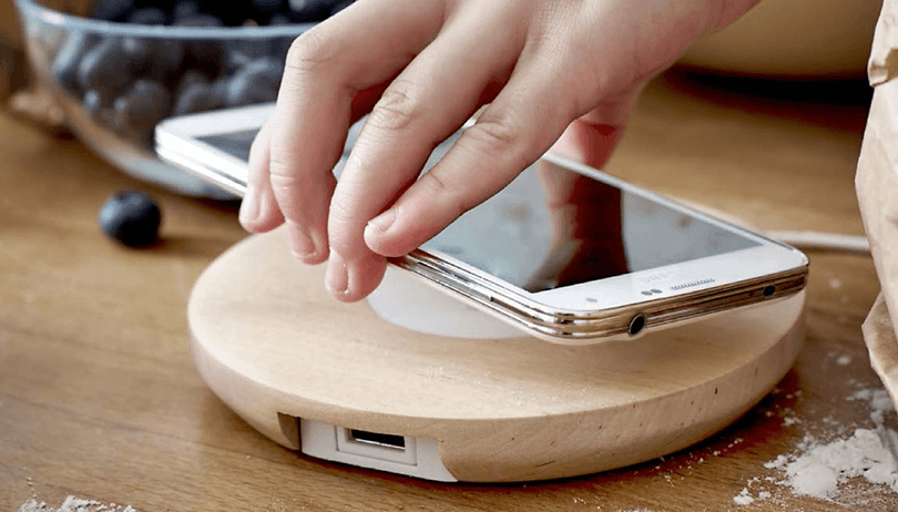 Cut the cord: the best wireless chargers for your smartphone