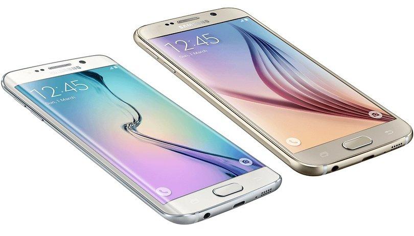 Samsung Galaxy S6 mini : caractéristiques, prix et date de sortie