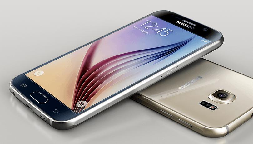 Wenn das Galaxy S6 Samsung nicht retten kann, was dann?