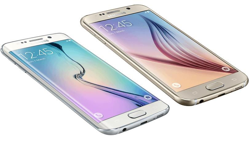 Galaxy S6 Mini aparece em anúncio de loja online