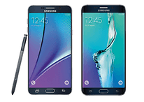 Galaxy Note 5 y S6 Edge+: ¿Una convivencia imposible?