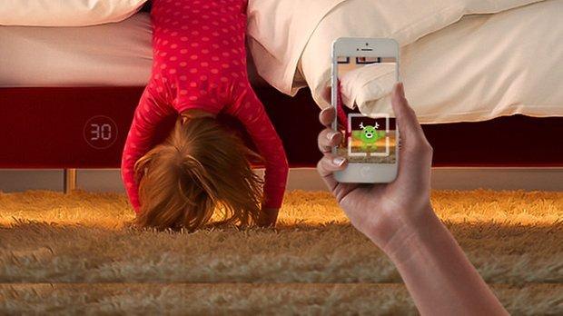sleepiq kids under bed 620x348