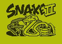 Ce n'est pas une blague : vous pouvez jouer à Snake sur Google Maps !