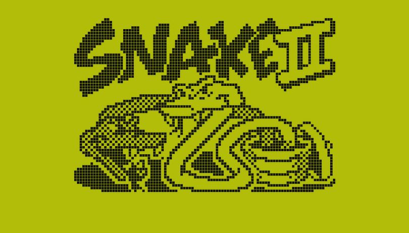 Kein Witz: Heute könnt Ihr Snake bei Google Maps spielen