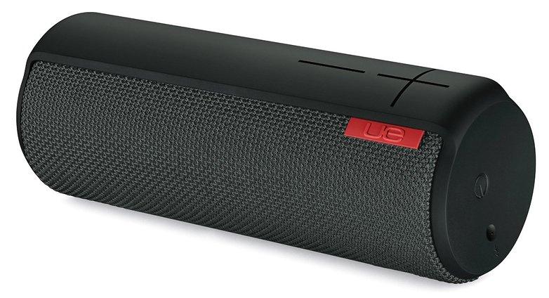 ueboom speaker1