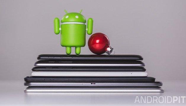 Avete ricevuto un tablet in regalo? Ecco cosa dovete fare!