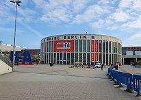 """L'IFA 2020 est annulé et remplacé par un """"concept innovant"""""""