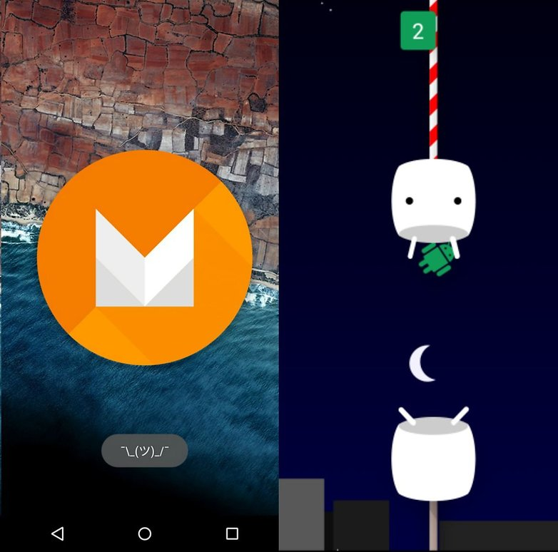 how to stop a download on android marshmallow