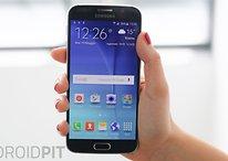 Aspettate a spendere, presto il Galaxy S6 costerà quanto il Galaxy S5!