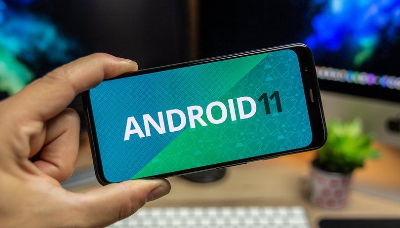 Google confirms Android 11 Beta Launch Show and release schedule