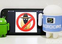 Android Nougat não fará boot se seu smartphone tiver um malware