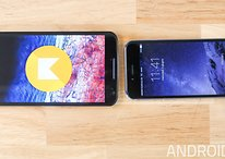 Nexus 6 vs iPhone 6 comparison: which takes the crown?