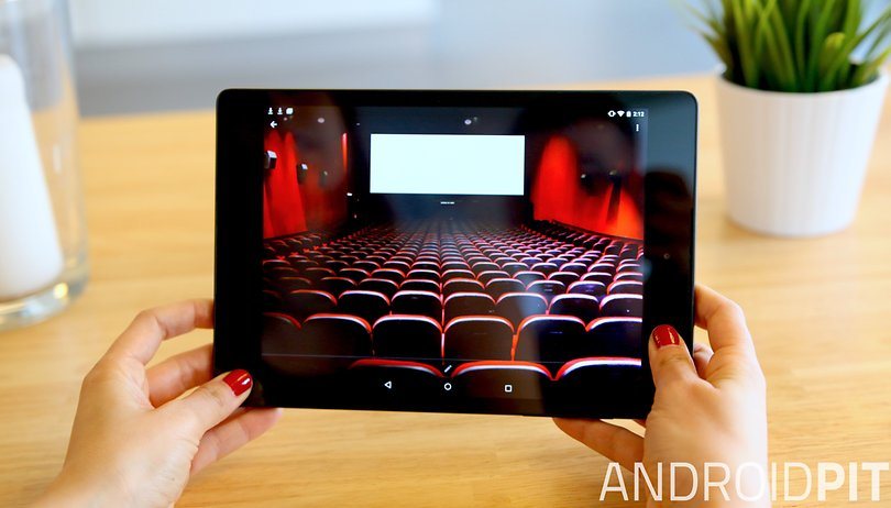 Künstliche Intelligenz im Kino: Die 10 spannendsten Filme mit KI