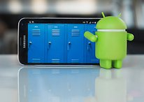 Come utilizzare lo smartphone Android come security key