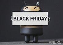 Amazon entra na Black Friday e oferece R$350 em apps grátis para Android