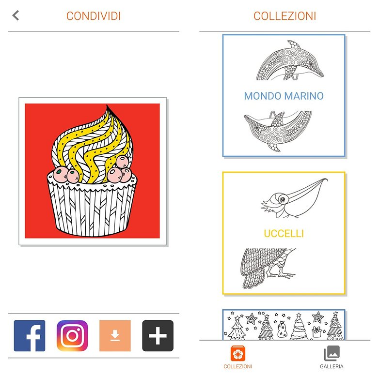 Intrattenete I Vostri Bambini Con Queste App Dedicate Androidpit