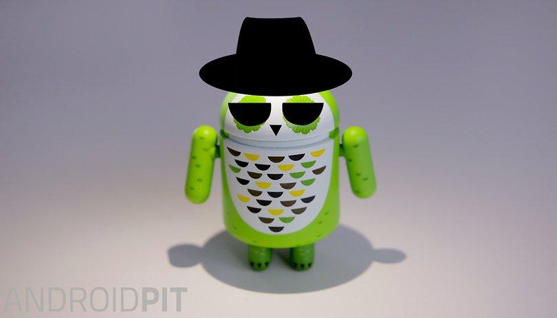 Saiba como baixar aplicativos restritos ou incompatíveis no seu Android