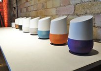 Google Home finally gets the one feature it desperately needs