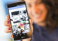10 signes qui prouvent que vous avez trouvé le smartphone parfait !