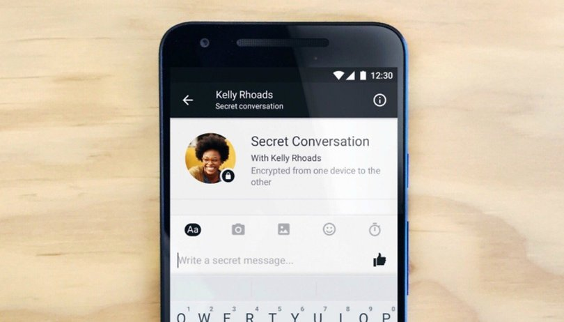 Facebook Messenger tips and tricks: from notifications to locations