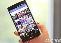 Por qué la app de Facebook apesta
