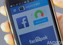 Problemi con Facebook? Chiedi aiuto ad uno dei nostri esperti!