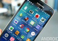 Best Android apps for kids in 2015