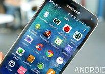 Samsung é processada por excesso de aplicativos pré-instalados em seu dispositivos