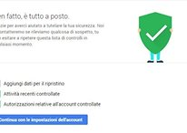 Google Drive: il bonus di 2GB è finalmente arrivato!