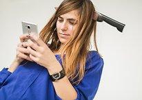 ¿Cuánto estás dispuesto a gastarte en tu próximo smartphone?
