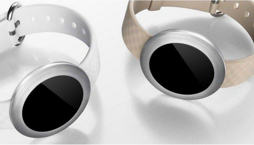 Honor Band Z1 im Test: Mehr Fitnesstracker als Smartwatch