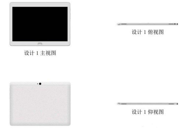 Huawei HonorX3