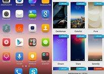 Huawei Ascend P7: 10 trucchi per un'esperienza Android unica