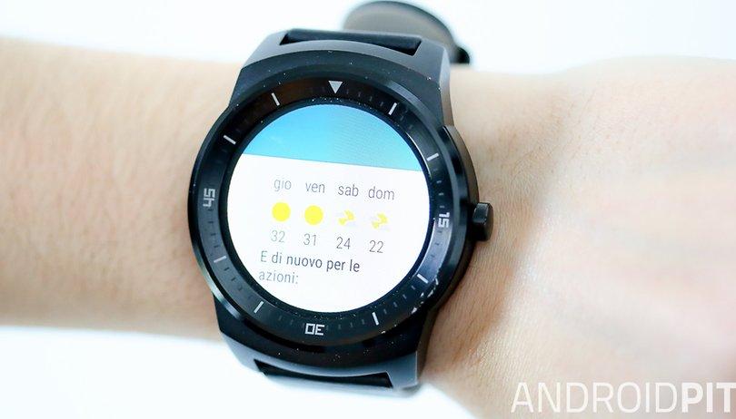 Huawei Honor Band Zero: uscita, prezzo e caratteristiche