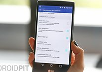 5 cosas que no sabías que tu smartphone era capaz de hacer