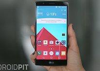 Como transformar o seu LG G3 no LG G4