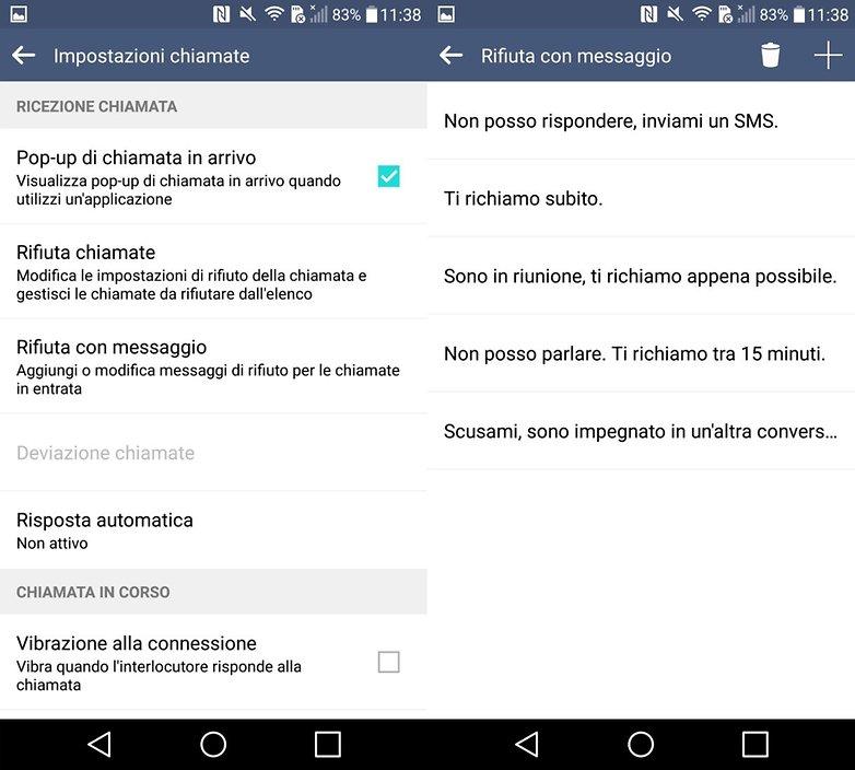 LGG4 settings2