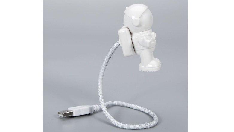 Lampada USB